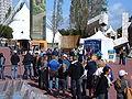 Ziptrek Ecotours zip-line in SF 2010-04-13 4.JPG