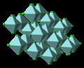 Zirconium-tetrachloride-3D-polyhedra-C.png