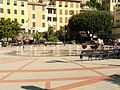 Zoagli-piazza 27 dicembre2.JPG