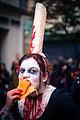 Zombie walk paris 2013 - 35643 - 12 octobre 2013.jpg
