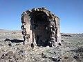 Zoravan church ruin (10).jpg