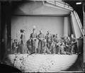 Zouaves, 9th N.Y. Volunteer Infantry - NARA - 529972.tif