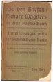 Zu den Briefen Richard Wagners an eine Putzmacherin.pdf