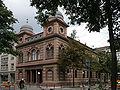 Zuerich Synagoge.jpg