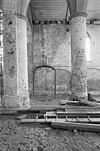 zuiderzijbeuk bij zuid-transept - bergeijk - 20031271 - rce