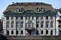 Zunfthaus zur Meisen - Limmatquai 2013-09-07 12-27-38.JPG