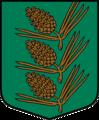 Zvartavas pagasts COA.png