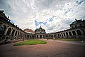 Zwinger, Dresden (4a).jpg