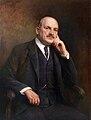 Zygmunt Ajdukiewicz (untitled) 1917.jpg
