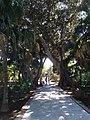 """""""000 San Anton Palace Garden 017"""".jpg"""