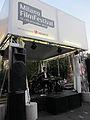 """""""12 - ITALY - Dino Fumaretto al Milano Film Festival 2012 445.JPG"""