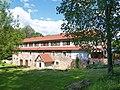 """""""Brūzis"""" (""""Brewery"""") - Uldis Osis - Panoramio.jpg"""