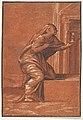 """Faith"" (after Parmigianino) MET DP832075.jpg"