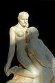 """""""LEternelle Idole"""" dAuguste Rodin (Musée Rodin) (5505502873).jpg"""