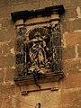 """Niche of St Mary"" 05.jpg"