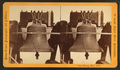 """""""Old Liberty Bell,"""" 1776, by Cremer, James, 1821-1893 19.png"""