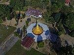 """Shwe Bhone Point Pagoda"".jpg"