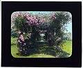 """The Steppingstones,"" Annie May Hegeman house, Art Village, Southampton, New York. LOC 7221381614.jpg"