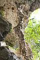 """nudo"" (particolare grotte).jpg"