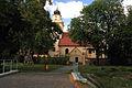 """""""zetem"""" - Kościół św. Michała Archanioła.jpg"""