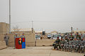 'Independence Brigade' assumes mission north of Baghdad DVIDS153418.jpg