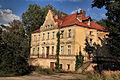 'Tarnówek -- Pałac (zetem).jpg