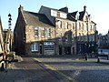 'The Cross', Linlithgow - geograph.org.uk - 641275.jpg