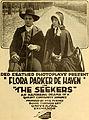 'The Seekers'.jpg