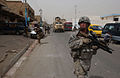 'Warriors' say farewell to Baghdad's Rashid DVIDS137361.jpg