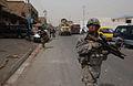 'Warriors' say farewell to Baghdad's Rashid DVIDS137361.jpg