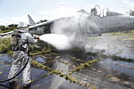 'Workhorses refresh capabilities with field training 120914-M-AF823-104.jpg