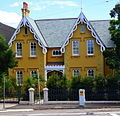 (1)Restored home Oxford Street Woollahra.jpg