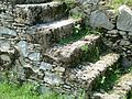(By @ibneAzhar)-Sirkup Remains-Taxila 2000 yrs Old-Pakistan (3).JPG