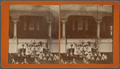 (Church, interior view) Topsfield, from Robert N. Dennis collection of stereoscopic views.png