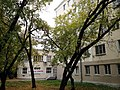 (IMG 2943-Комплекс зданий Гостяжпрома ул. Ленина 54.jpg