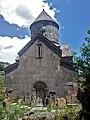 +Makravank Monastery 23.jpg