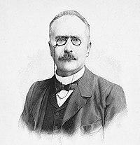 Édouard Branly 1.jpg