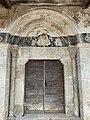 Église Assomption Perrex 22.jpg