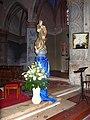 Église Notre-Dame-de-l'Assomption de Gimont 11.jpg