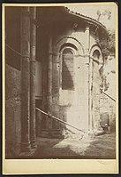 Église Notre-Dame de Guîtres - J-A Brutails - Université Bordeaux Montaigne - 0970.jpg