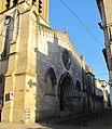 Église Notre-Dame de Sainte-Foy-la-Grande 9.jpg