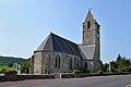 Église Notre-Dame de Tirepied. Vue nord-est.jpg