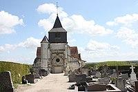 Église Saint-Antoine.jpg