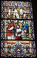 Église Saint-Clair (Réguiny) 6006.JPG