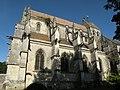 Église Saint-Denis de Serans 15.JPG