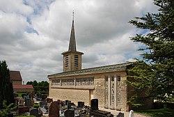 Église Saint-Denis de Tilly-la-Campagne.jpg