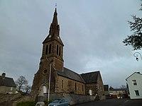 Église Saint-Ouen de Lapenty.JPG