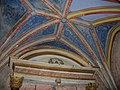 Église Saint-Pierre-ès-Liens du Fousseret 47.jpg