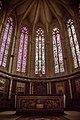 Église Saint-Pierre de Gourdon, intérieur.jpg