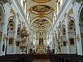 Église abbatiale d'Elchingen.jpg